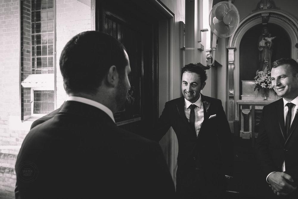 Rutherglen-Wedding-Photographer-1026.jpg