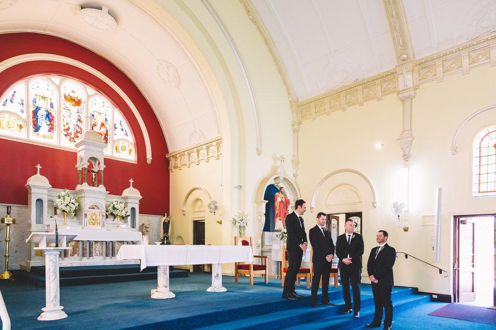Rutherglen-Wedding-Photographer-1027.jpg