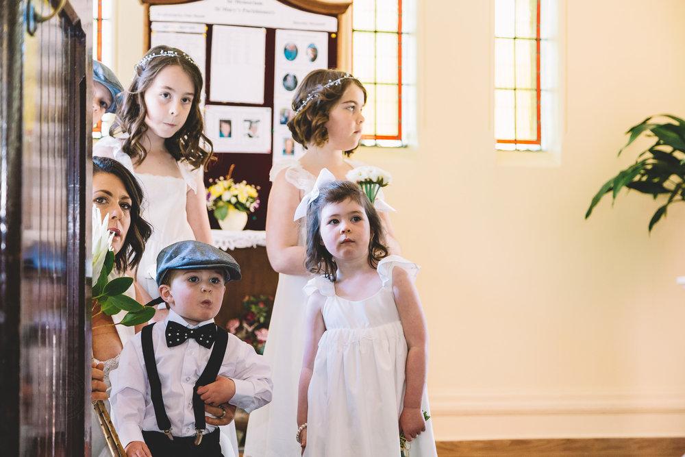 Rutherglen-Wedding-Photographer-1029.jpg