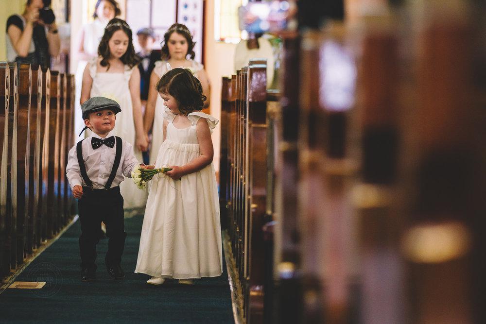 Rutherglen-Wedding-Photographer-1030.jpg