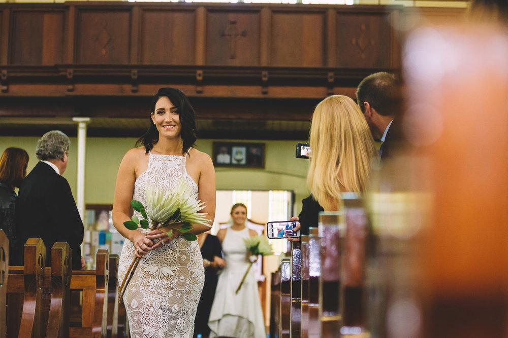 Rutherglen-Wedding-Photographer-1031.jpg