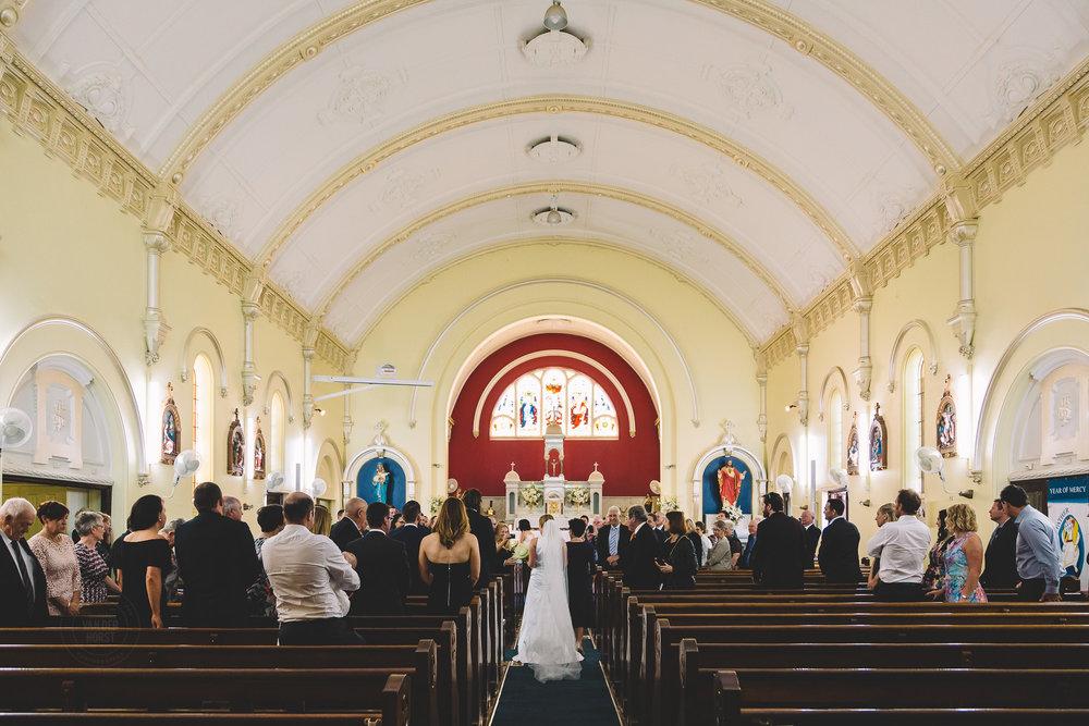 Rutherglen-Wedding-Photographer-1032.jpg