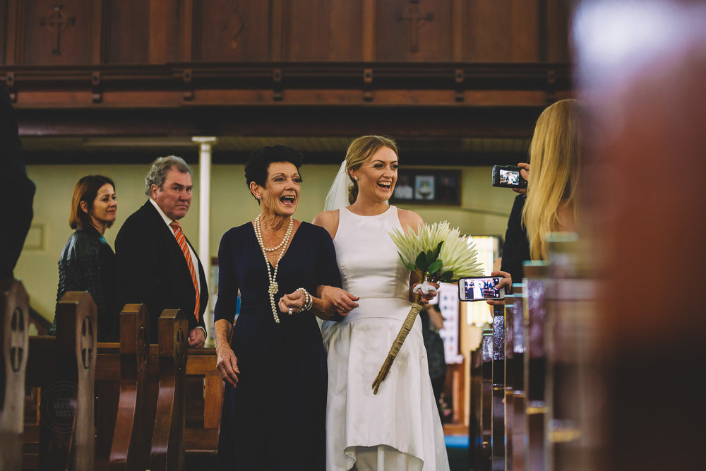 Rutherglen-Wedding-Photographer-1033.jpg