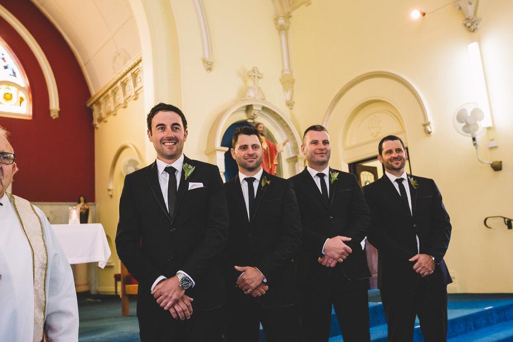 Rutherglen-Wedding-Photographer-1034.jpg