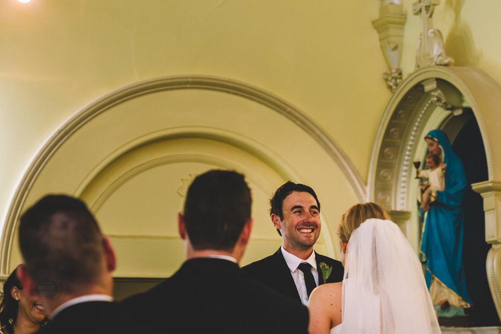 Rutherglen-Wedding-Photographer-1036.jpg