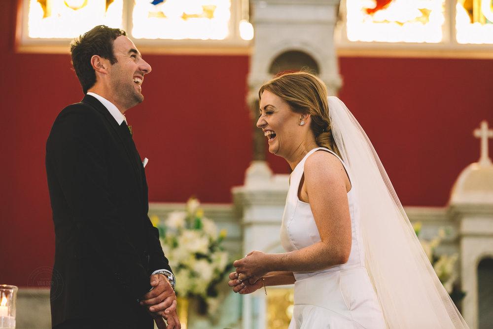 Rutherglen-Wedding-Photographer-1038.jpg