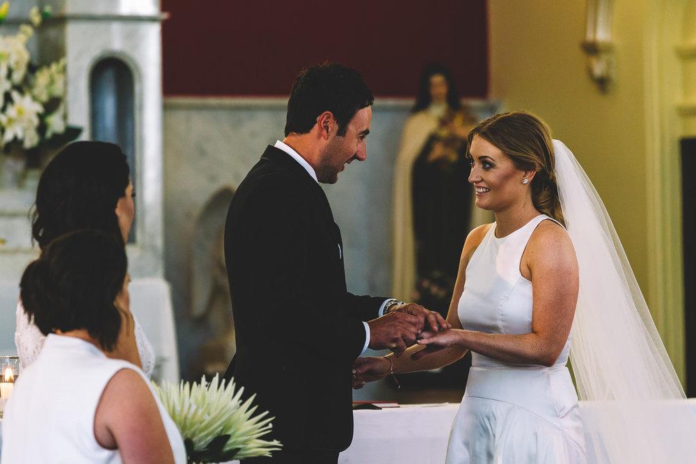 Rutherglen-Wedding-Photographer-1037.jpg
