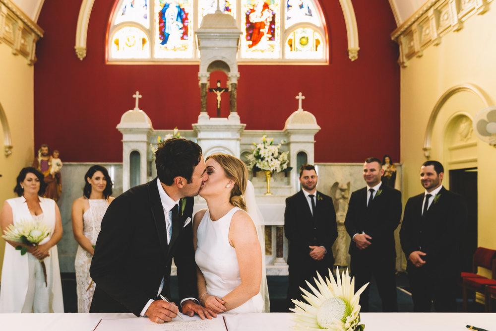 Rutherglen-Wedding-Photographer-1040.jpg