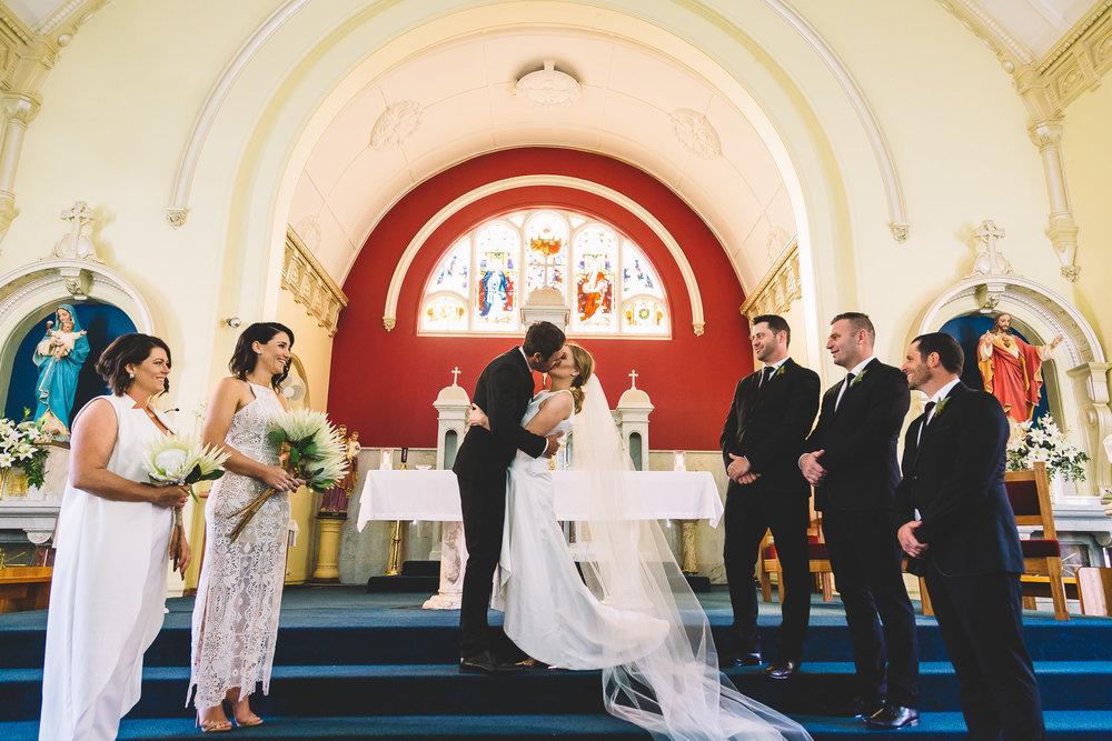 Rutherglen-Wedding-Photographer-1039.jpg