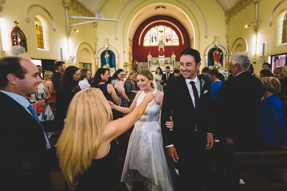 Rutherglen-Wedding-Photographer-1041.jpg