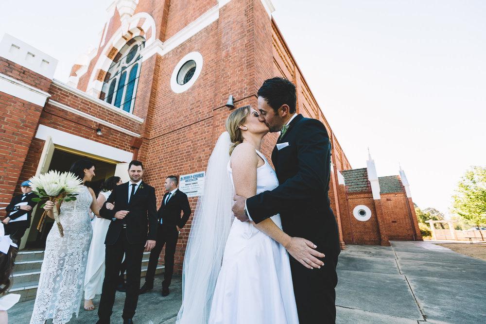 Rutherglen-Wedding-Photographer-1042.jpg