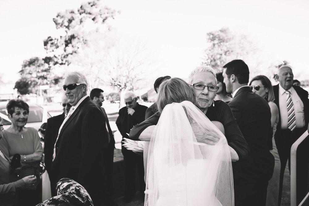 Rutherglen-Wedding-Photographer-1043.jpg