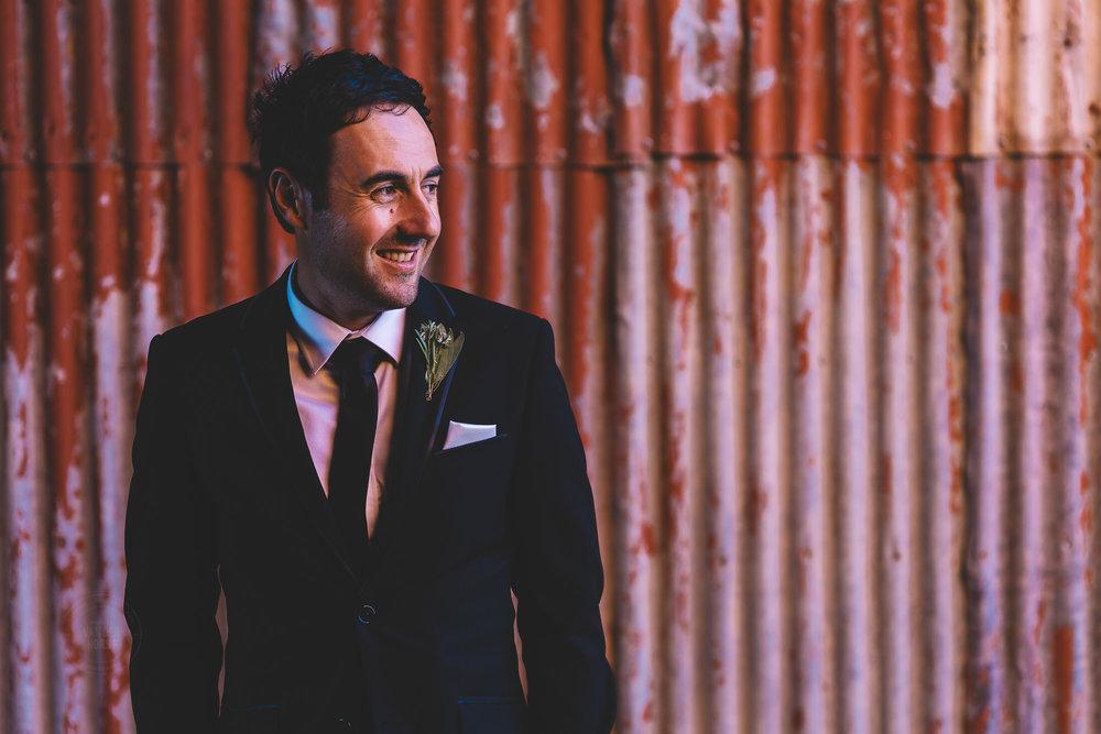 Rutherglen-Wedding-Photographer-1044.jpg