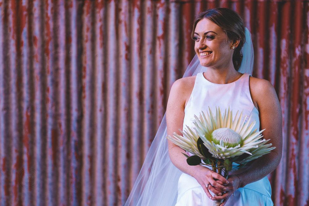 Rutherglen-Wedding-Photographer-1045.jpg