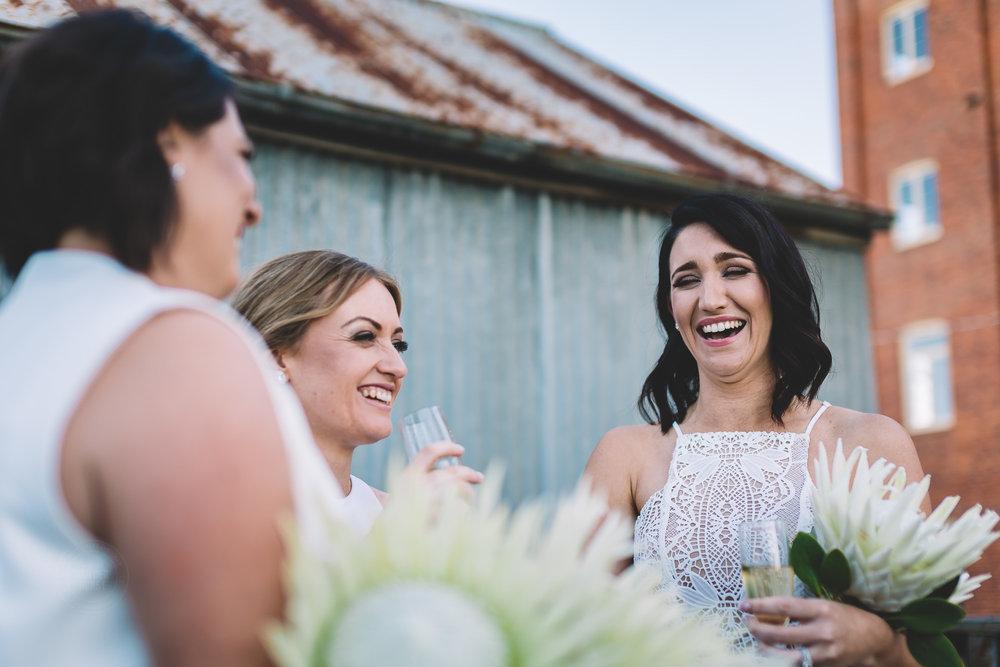 Rutherglen-Wedding-Photographer-1046.jpg