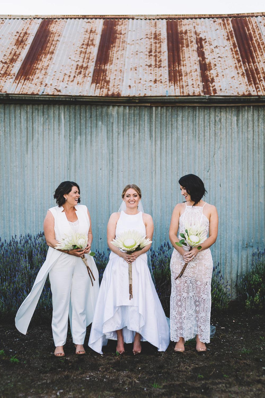 Rutherglen-Wedding-Photographer-1047.jpg