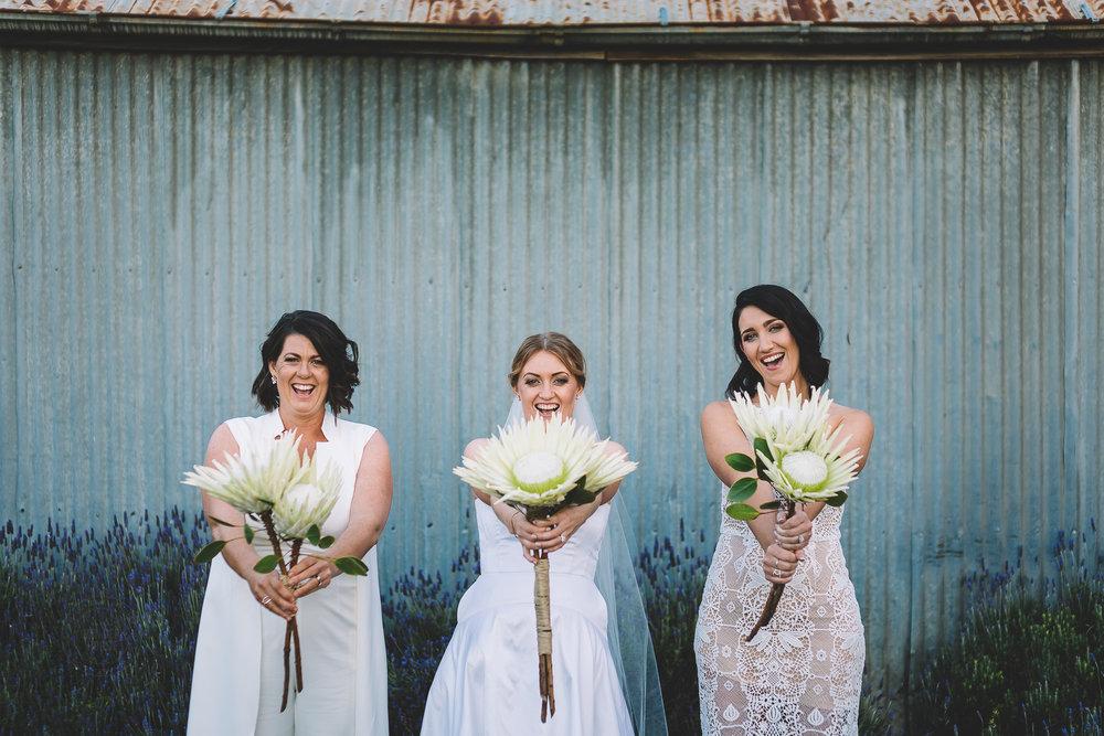 Rutherglen-Wedding-Photographer-1048.jpg