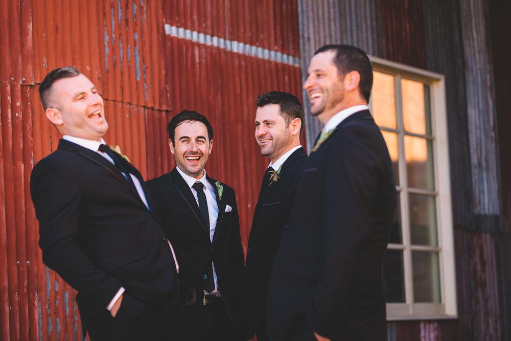 Rutherglen-Wedding-Photographer-1049.jpg