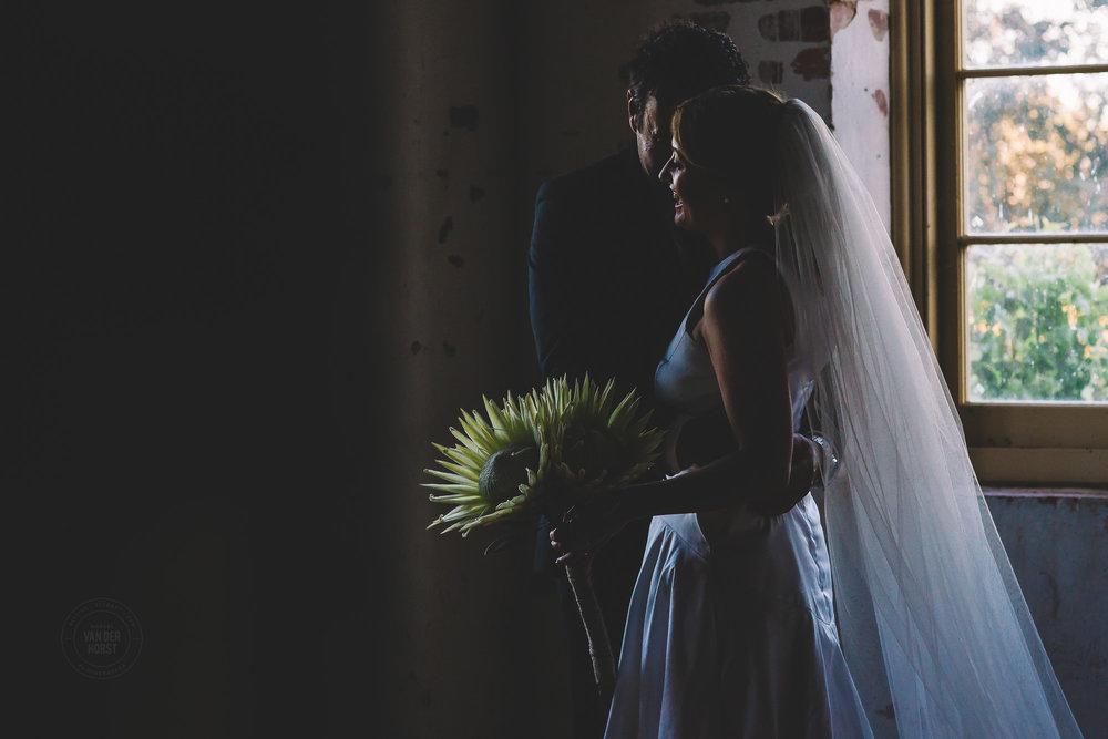 Rutherglen-Wedding-Photographer-1050.jpg
