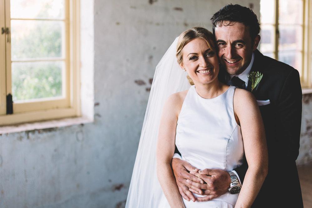 Rutherglen-Wedding-Photographer-1052.jpg