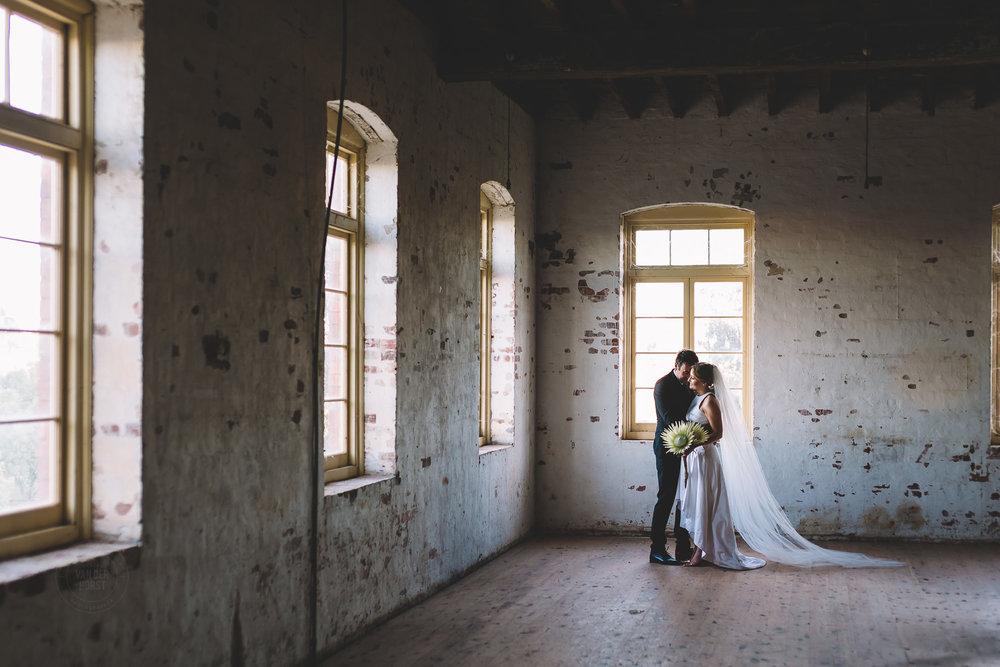 Rutherglen-Wedding-Photographer-1051.jpg