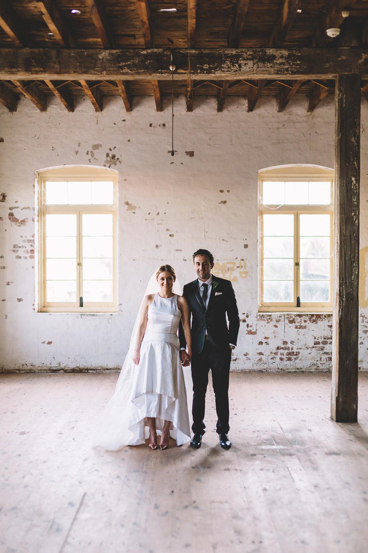 Rutherglen-Wedding-Photographer-1053.jpg
