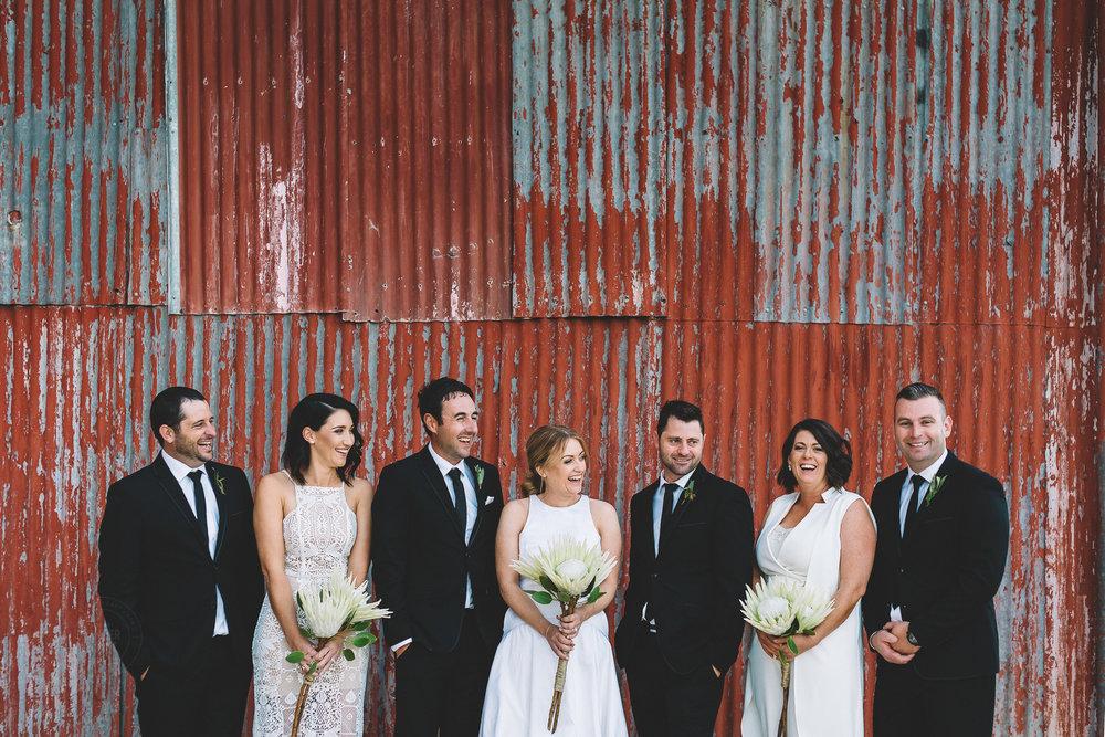 Rutherglen-Wedding-Photographer-1054.jpg