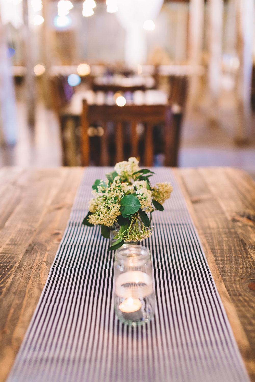 Rutherglen-Wedding-Photographer-1057.jpg
