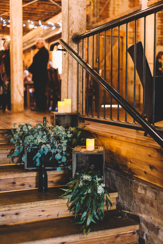 Rutherglen-Wedding-Photographer-1059.jpg