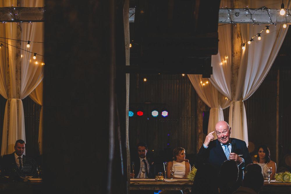 Rutherglen-Wedding-Photographer-1062.jpg