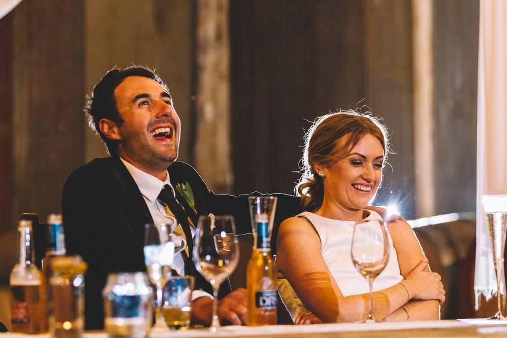 Rutherglen-Wedding-Photographer-1063.jpg