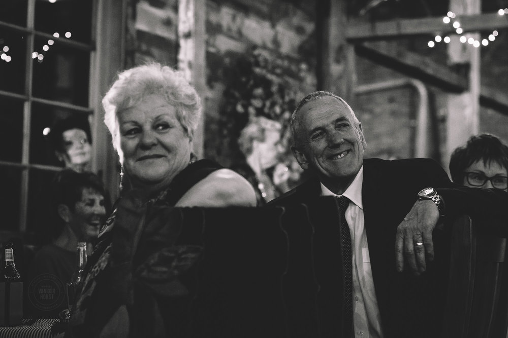 Rutherglen-Wedding-Photographer-1066.jpg
