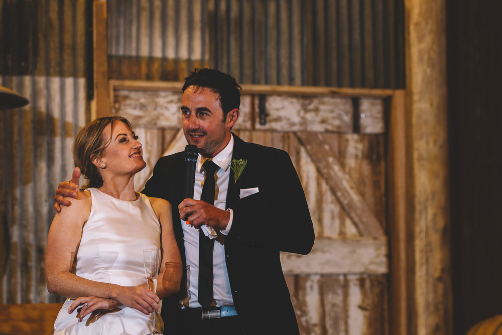 Rutherglen-Wedding-Photographer-1067.jpg