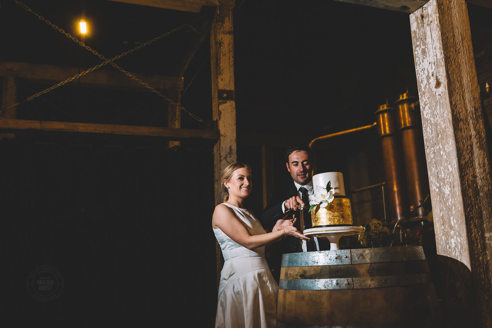 Rutherglen-Wedding-Photographer-1068.jpg