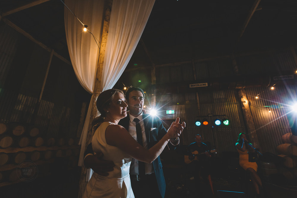 Rutherglen-Wedding-Photographer-1070.jpg