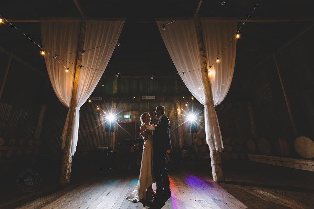 Rutherglen-Wedding-Photographer-1069.jpg