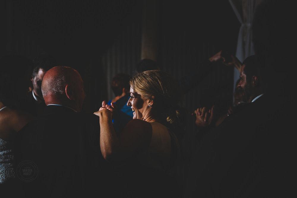 Rutherglen-Wedding-Photographer-1071.jpg