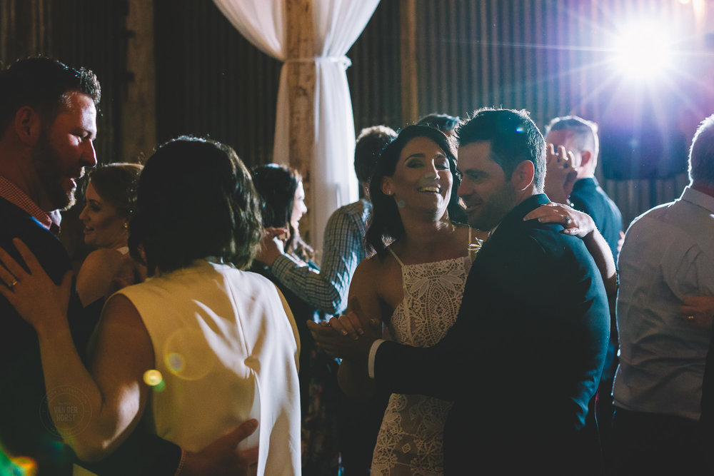 Rutherglen-Wedding-Photographer-1072.jpg