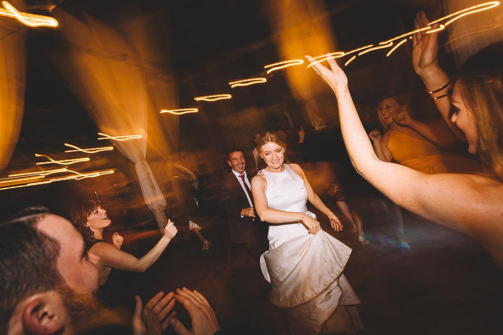 Rutherglen-Wedding-Photographer-1075.jpg