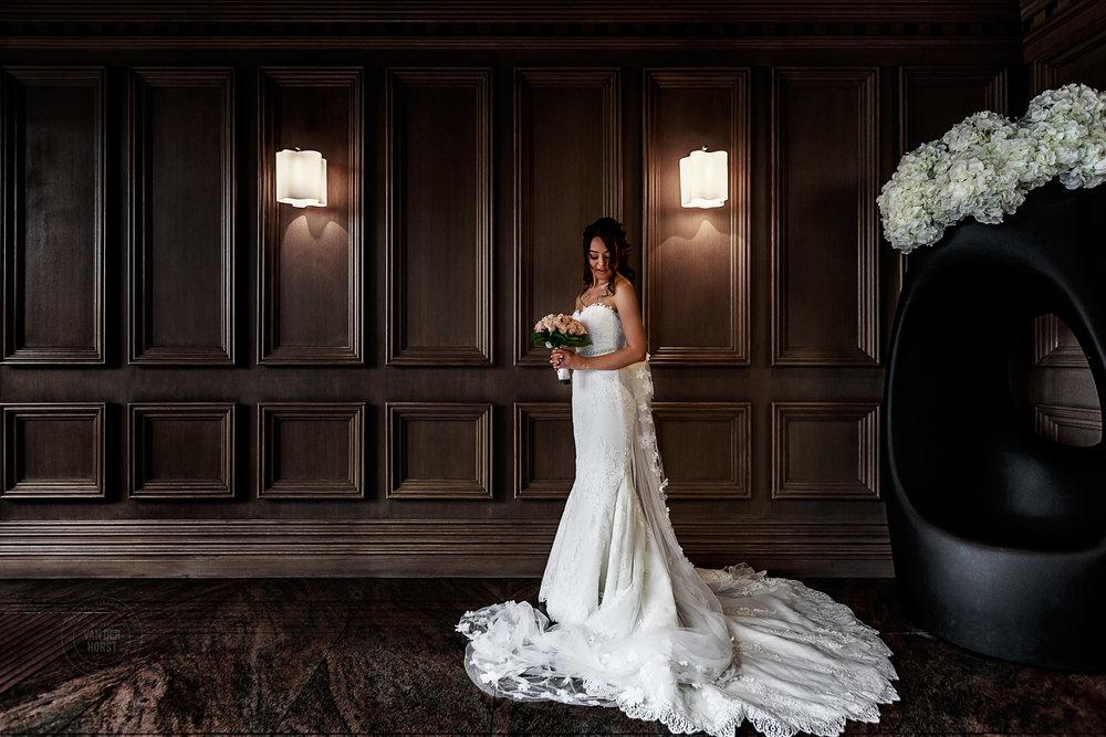 Melbourne-Wedding-Photographer-1017.jpg