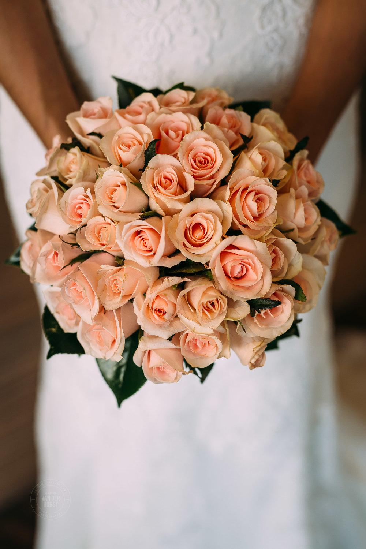 Melbourne-Wedding-Photographer-1020.jpg