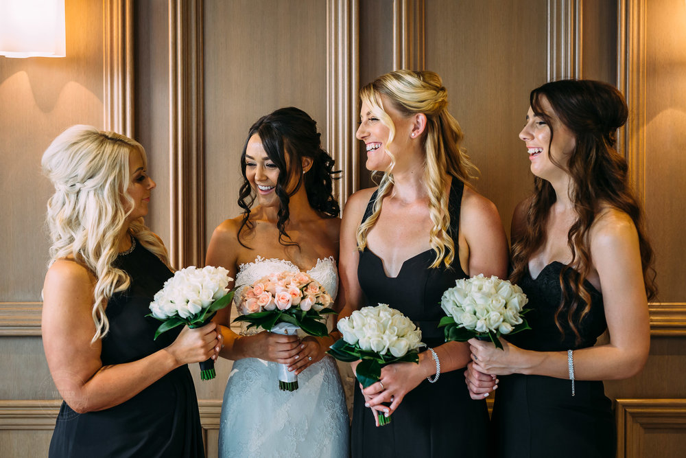 Melbourne-Wedding-Photographer-1021.jpg