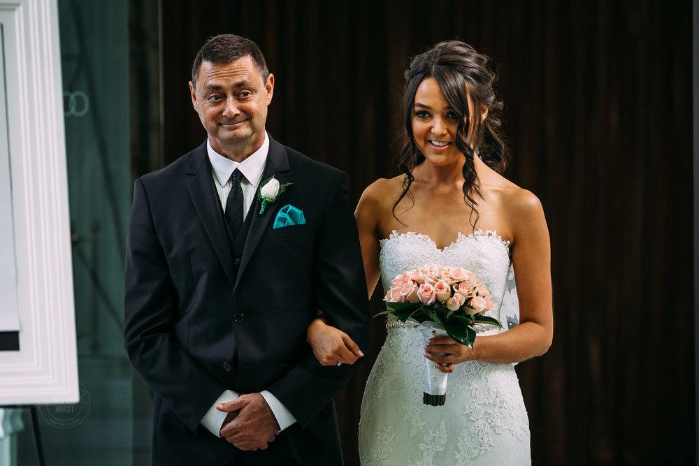 Melbourne-Wedding-Photographer-1023.jpg