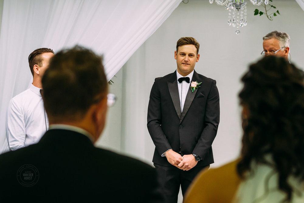 Melbourne-Wedding-Photographer-1025.jpg