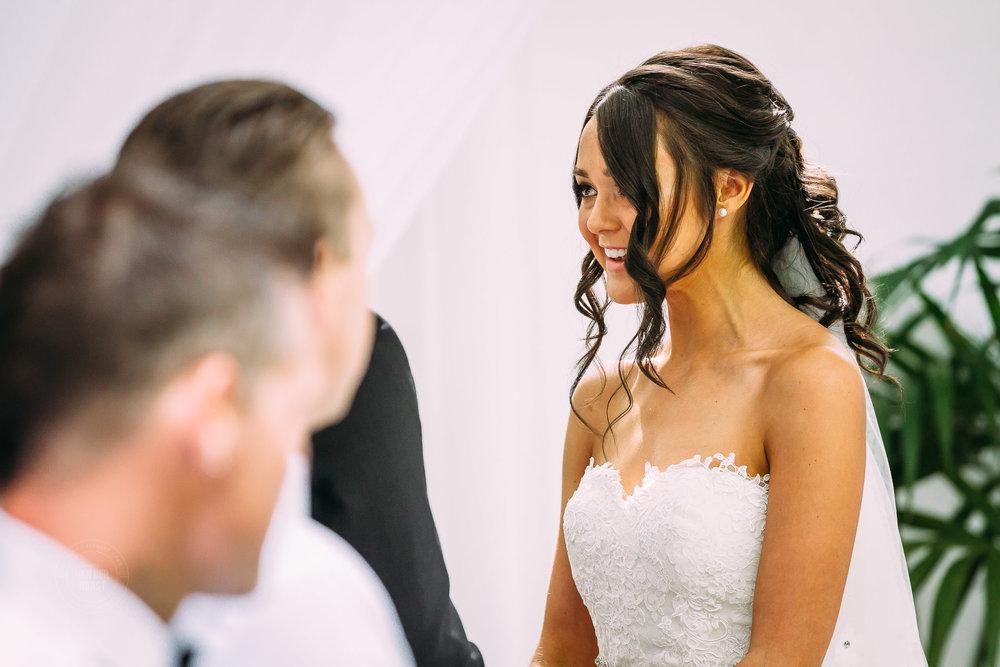 Melbourne-Wedding-Photographer-1027.jpg