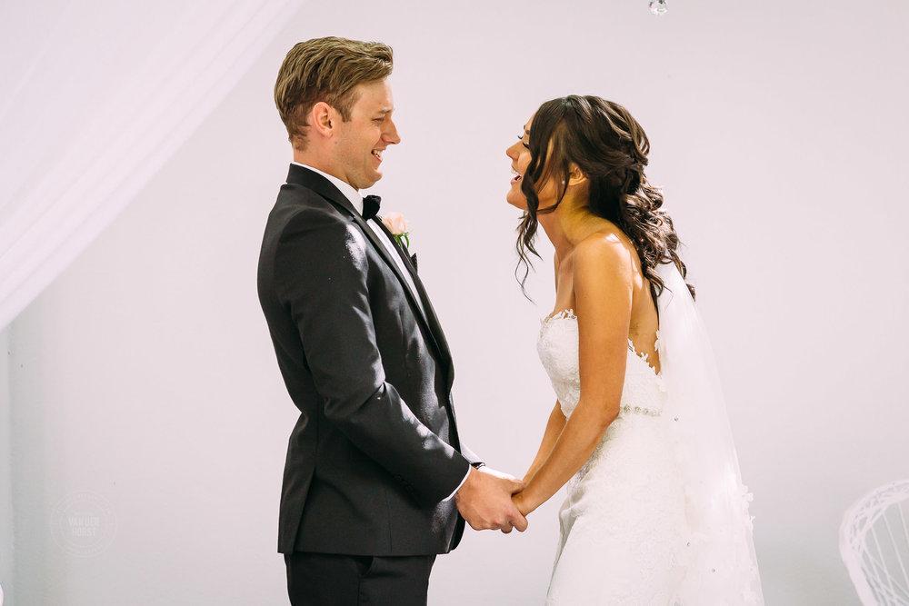 Melbourne-Wedding-Photographer-1029.jpg