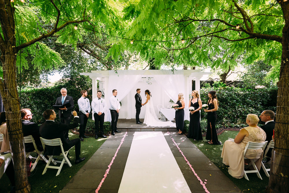 Melbourne-Wedding-Photographer-1028.jpg