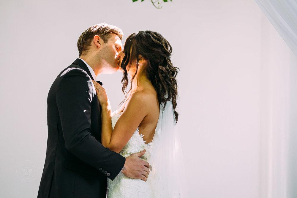 Melbourne-Wedding-Photographer-1033.jpg