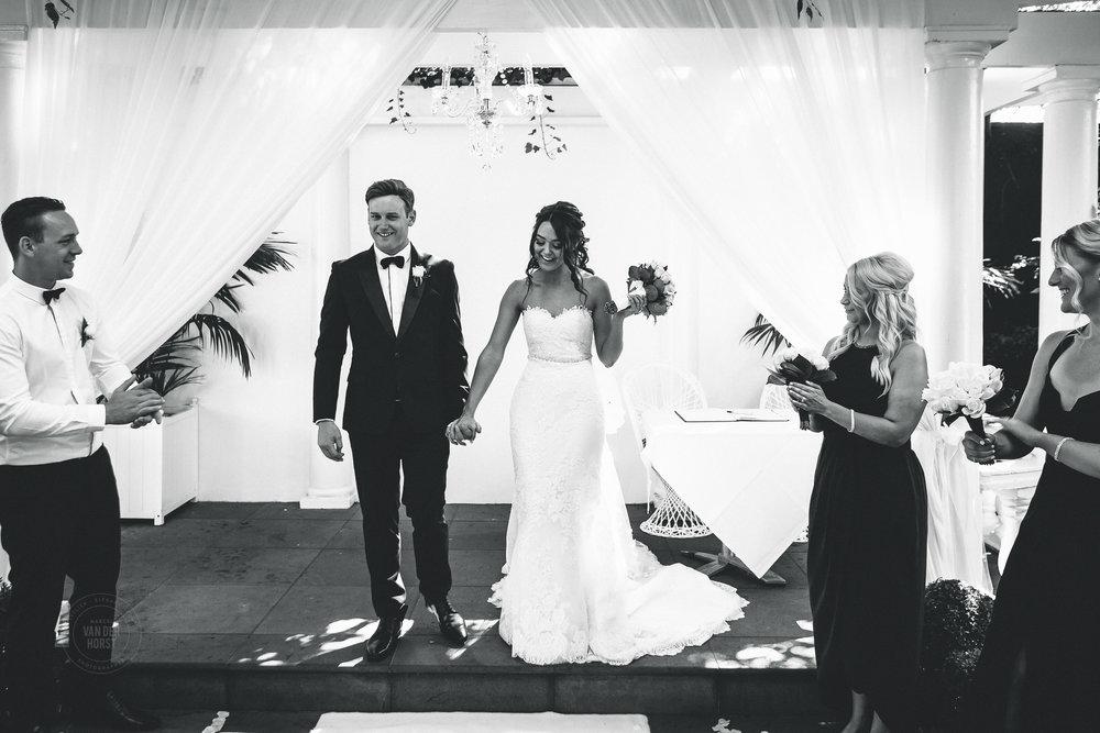 Melbourne-Wedding-Photographer-1034.jpg