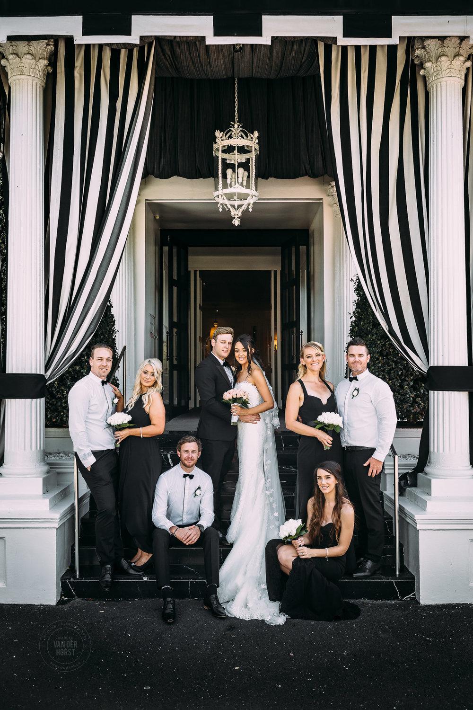Melbourne-Wedding-Photographer-1039.jpg